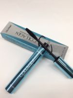Enough Collagen Waterproof Mascara (фото)