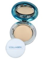 Enough Collagen Hydro Moisture (фото)