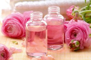 Enough Rosehill Rose Water Lotion (фото)