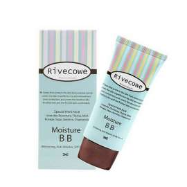 Увлажняющий ВВ крем Rivecowe Beyond Beauty Moisture BB SPF 43 РА+++