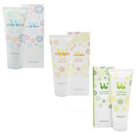 Крем для рук Enough W Hand Cream